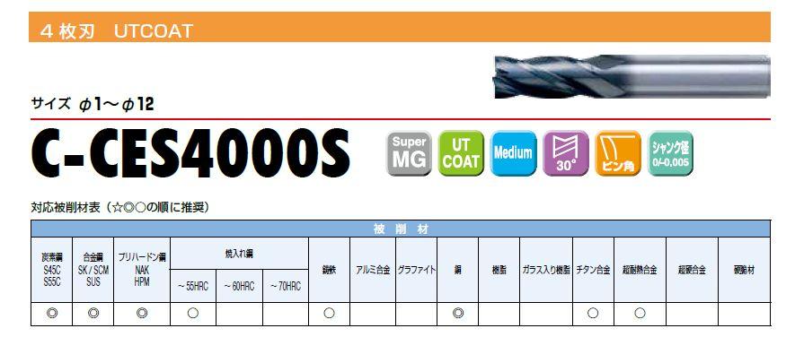 c-cess4000-0